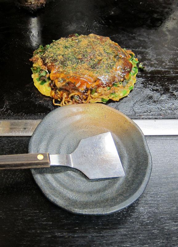 Okonomiyaki_2585