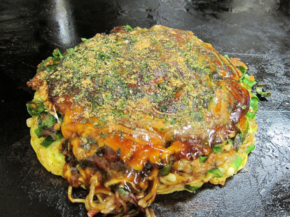 Okonomiyaki_2587