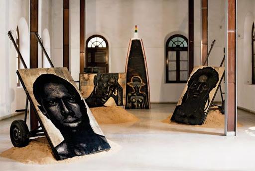 Galerie Le Manège
