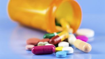 HIV Medication