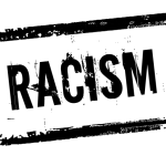 racism-