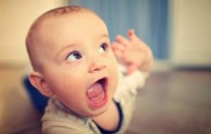 baby_listens