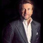 Robert Herjavec, Billionaire, Entrepreneur