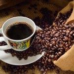Ethiopian Coffee