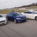 ford-autonomous-vehicles-2021