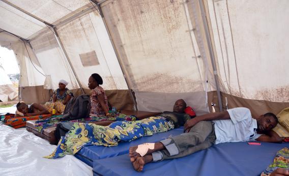 African Health