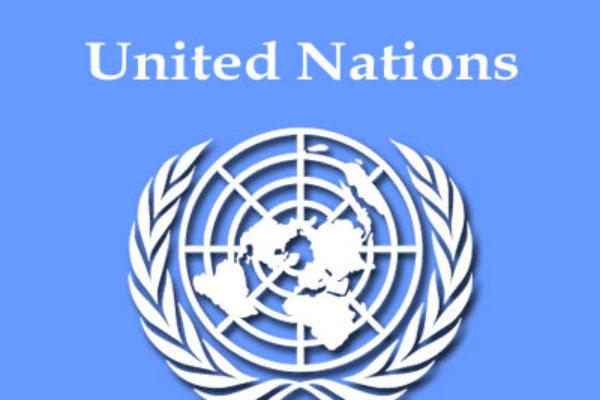 humanitarian crisis in the world