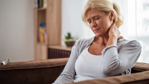 Aging,Health Concerns,What To Do When Over 40