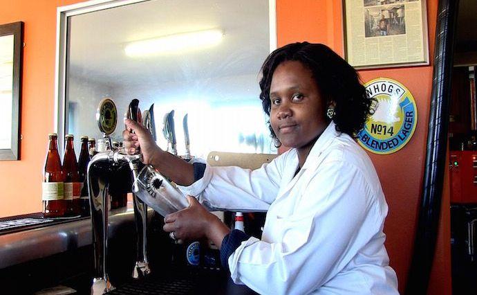 Apiwe Nxusani-Mawela