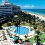 Hotel-El-Hana-Beach