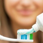 5 Dangers When You Do Not Brush Your Teeth Every Day