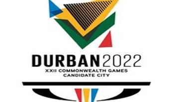 Durban 2022
