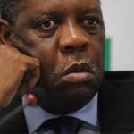 CAF Elections,New CAF Leadership!!