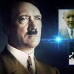 Wonderful Lies On The Death Of Adolf Hitler