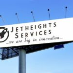 Jetheights Services Design