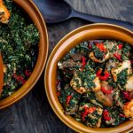 10 Delicious African Soups