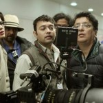 India Plans To Shoot Its First Most Expensive Film