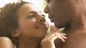 5 Traits African Men Love In Their Women