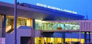 Abidjan Airport Finally Certified By The International Civil Aviation Organization