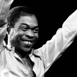 How Nigerians Plan To Celebrate Late Fela Kuti's Life In UK Is Beautiful