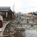Nigeria: Govt Plans To Reduce Homelessness In Lagos