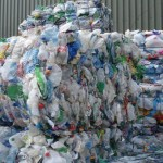 Plastic Bags Ban Comes Into Force In Kenya