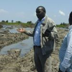 Uganda Set To Restore Degrading Wetlands Through Mega Investment