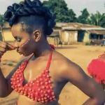 5 Most Watched African Music Videos On YouTube