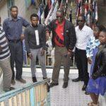Michael Munene, The Kenyan Landlord Who's Not Charging Any Rent Due To Coronavirus