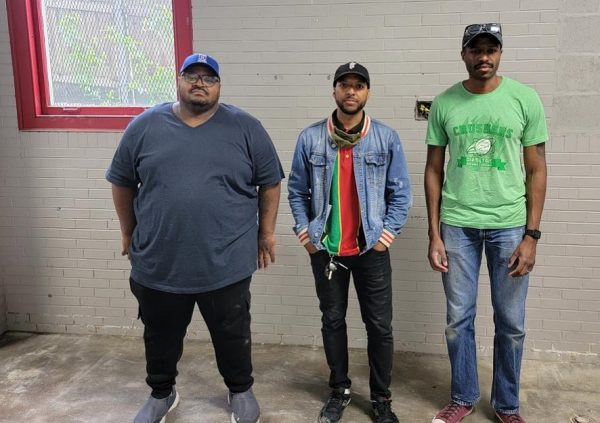 Kansas City's first Black-owned brewery