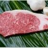 ふるさと納税ステーキ肉おすすめランキング!人気の美味しい5選