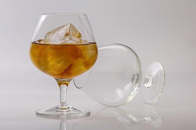 Cognac benefits