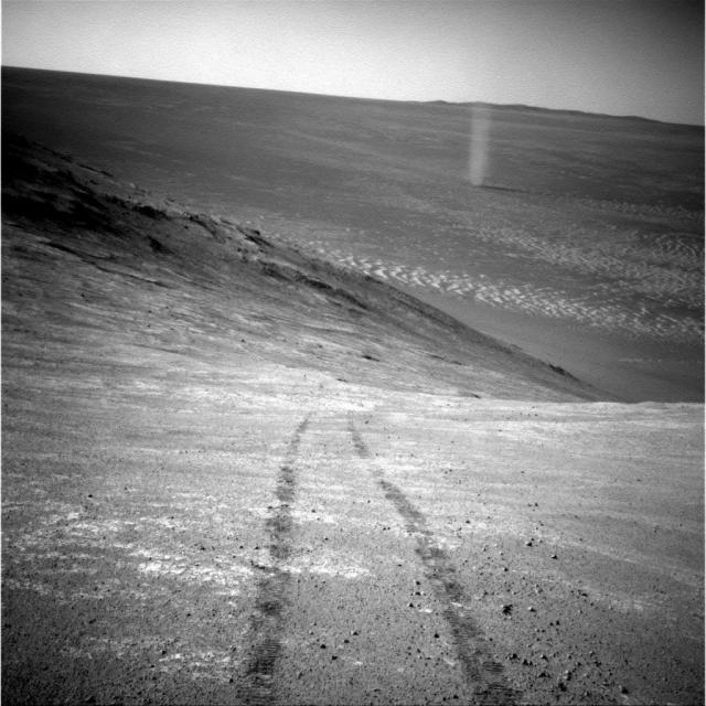 unexplained photos of mars of surface
