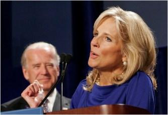 Jill Biden Final MF