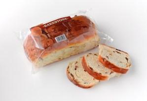 Fruit Batch Loaf