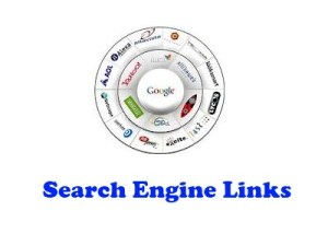 search link