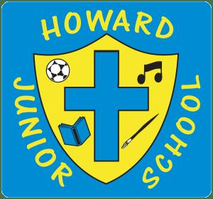 howard_school_logo[1]