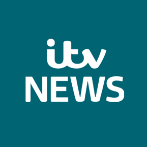 ITV News - Let It Snow