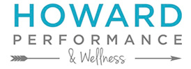 Howard Performance logo