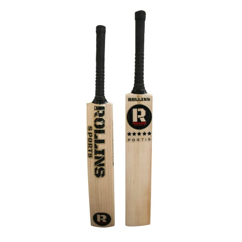 Howard Rollins Sports Fortis Cricket Bats