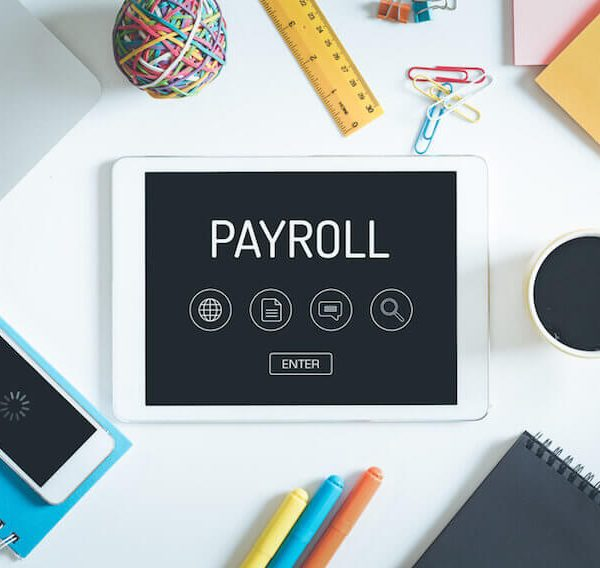 payroll-852x568