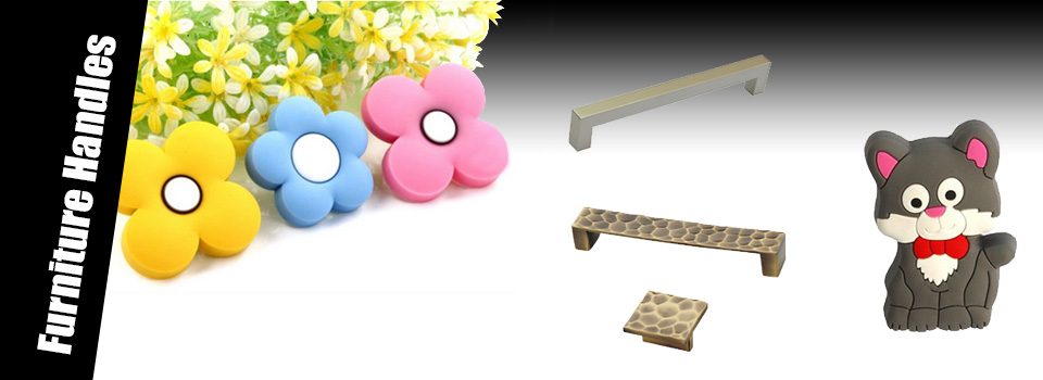 furniture-handles1