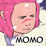 bio_momo
