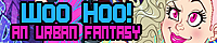 woohoo-banner