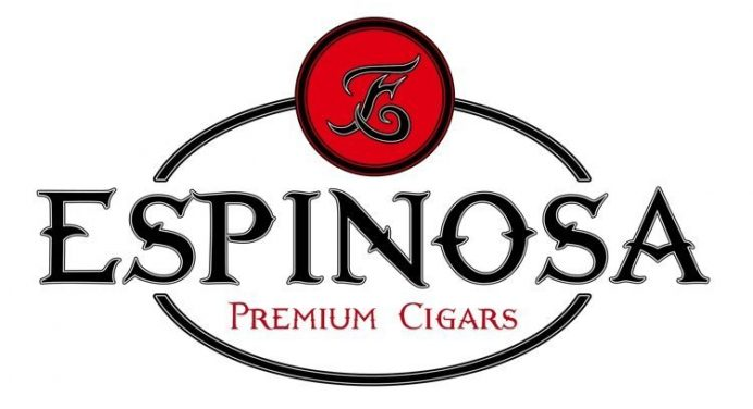 HBTC News: Espinosa Adds To Their Sales Force