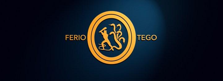HBTC News: Ferio Tego Partner with Davidoff for U.S. Distribution