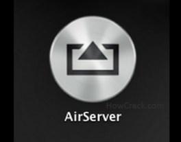 AirServer Crack Keygen 5.4.8