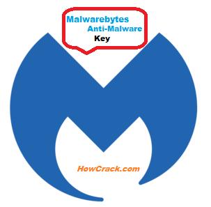 Ключ к malwarebytes anti malware