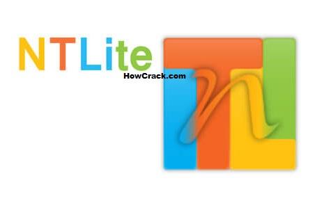 NTLite Crack Final Keygen