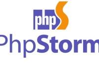 PhpStorm 2017.2.4 Crack Code